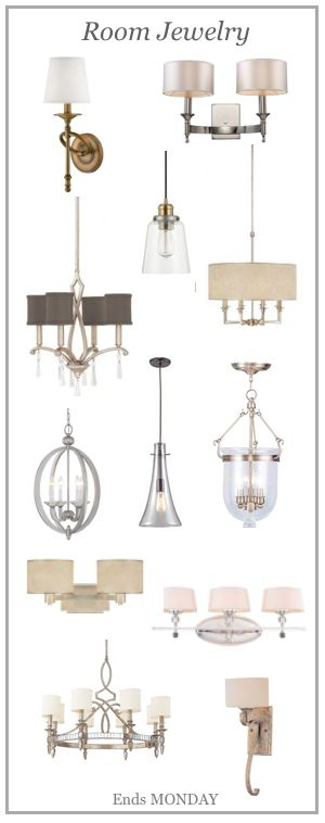 Last day of this two day lighting blowout · cheap furniturelighting accessoriesfurnitureslight fixtures