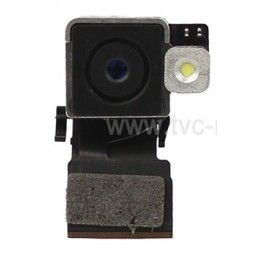iPhone 4 Replacement Camera  Kit Includes: •1 iPhone 4 Replacement Camera