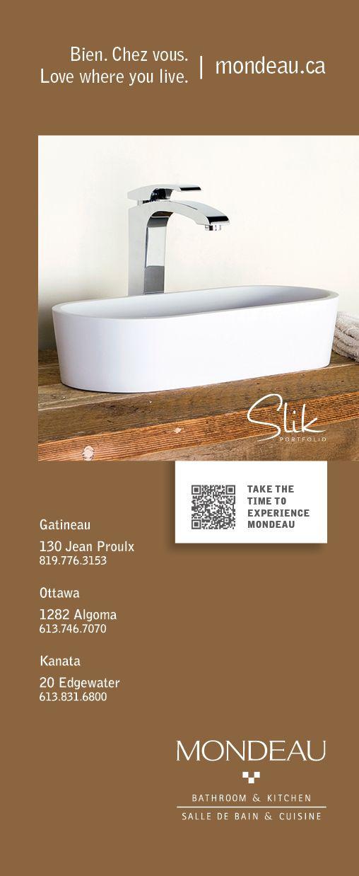 Slik Gabicce Basin Sink.