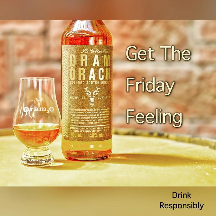 Get that #FridayFeeling  Hope you all have a wonderful weekend!  #drink #drinks #slurp #pub #bar #liquor #yum #yummy #thirst #thirsty #instagood #cocktail #cocktails #drinkup #glass #can #photooftheday #beer #beers #wine