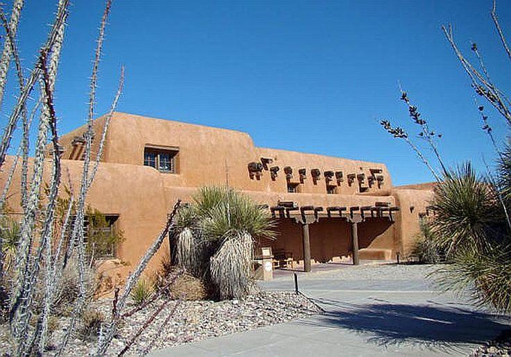 Rv Rental Santa Fe Nm >> 107 best images about Southwest Home on Pinterest