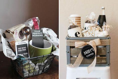 Que tal transformar presentes comuns em surpresas criativas para o Dia dos Pais? Selecionamos 10 kits diferentes para surpreender seu pai! Confira!