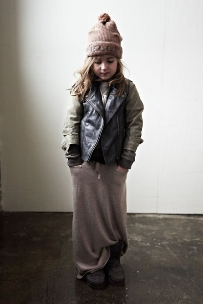 dying over this. i'll have a girl if i can dress her like this!
