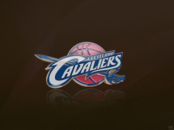 Cleveland-Cavaliers-3D-Logo-Wallpaper.jpg (1600×1200)