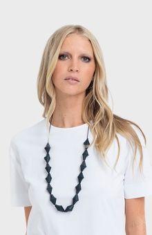 Elk Accessories Vasette Long Necklace