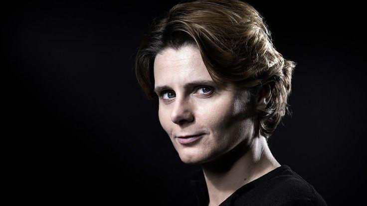Caroline Fourest à nouveau prise en flagrant délit de mensonge pour un tweet sur Valls ?