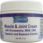 Joint Cream