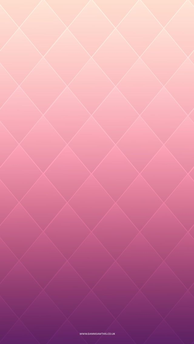 diamond iphone 6 wallpaper tumblr - photo #34
