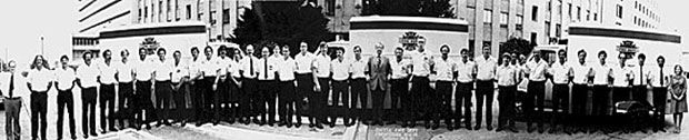 History – Medic One FoundationMedic One Foundation #cobb #county #ems http://lesotho.remmont.com/history-medic-one-foundationmedic-one-foundation-cobb-county-ems/  History Medic One began with a basic need and focused vision. The Seattle visionaries who founded the Medic One program in the late 1960's believed that bringing an advanced life support system right into the home of a heart attack victim could improve the chances of survival with early pre-hospital intervention. These visionaries…