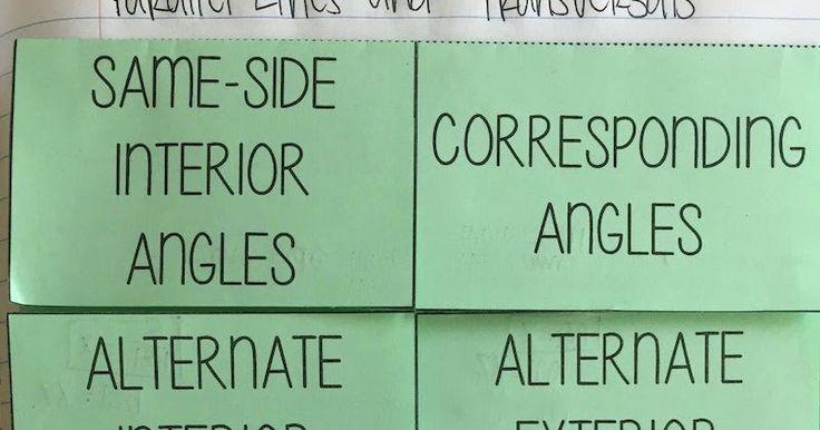 Erfreut Math.com Algebra Arbeitsblatt Generator Ideen - Gemischte ...
