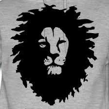 lion stencil - Google ძებნა