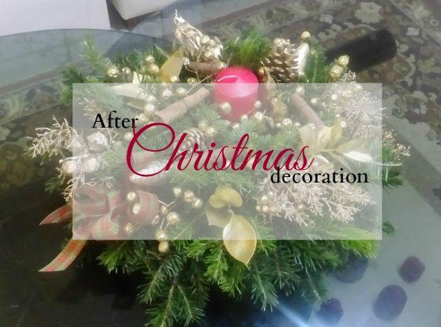 Το e - περιοδικό μας: Κρατήστε το πνεύμα των Χριστουγέννων και μετά τις ...