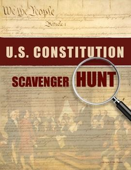 an analysis of the flaws of the constitution in the united states Provides for a feeral union where people still have certain rights and powers in their own states strengths of the constitution 4  strengths of the constitution 6.