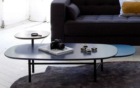 Couchtische Modelle Fur Jeden Wohnstil Schoner Wohnen Mit Bildern Couchtische Wohnen Couchtisch