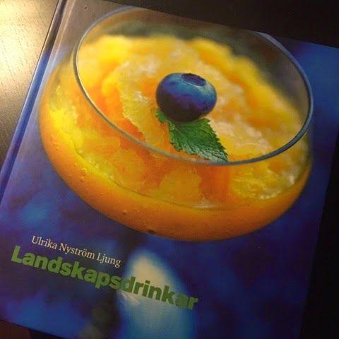 MariaYogini: Studiecirkel om landskap(sdrinkar)