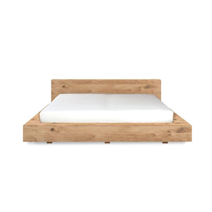 Oltre 25 fantastiche idee su camera da letto in rovere su for Design della camera da letto europeo