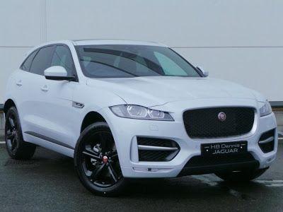 Joe Duffy Group: Used Car Dealer | Best Used Cars Ireland | JoeDuffy.ie