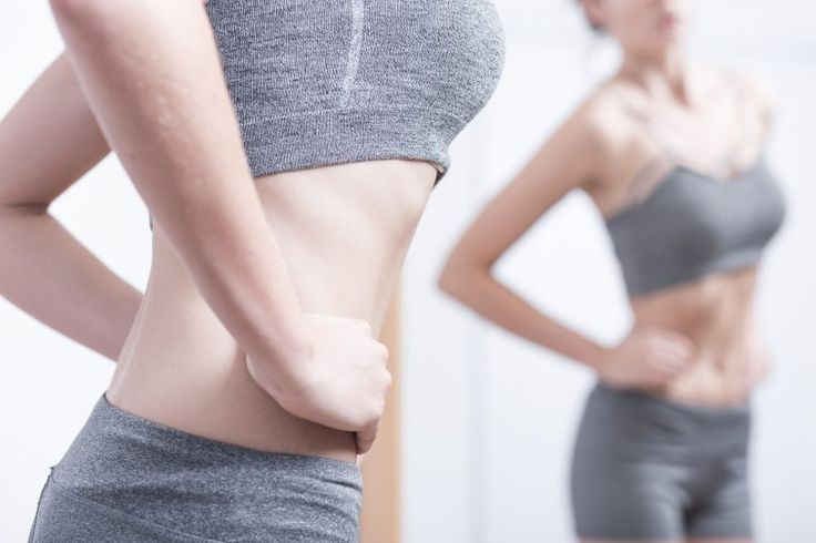 Transtornos alimentares: como identificá-los?