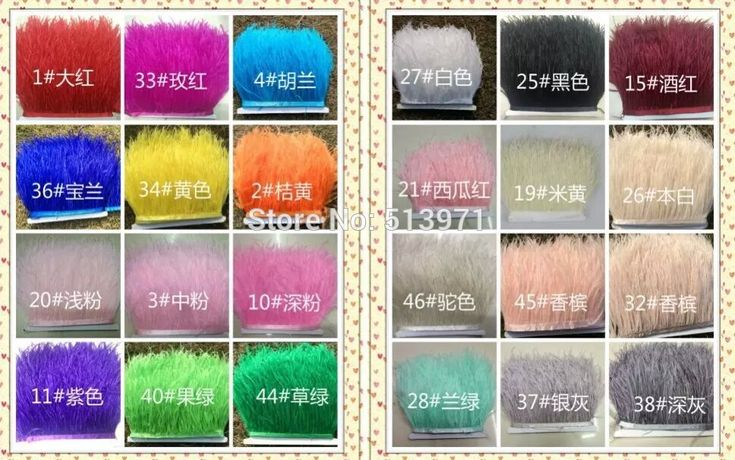 Cheap fringe benefits, Buy Quality fringe bikini directly from China fringe flower Suppliers:          Double density  high quality 10 meter/lotnot one plyplease no