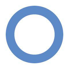 diabetes-blue-circle