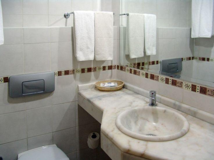 67 best bathroom images on Pinterest Bathroom ideas Bathroom