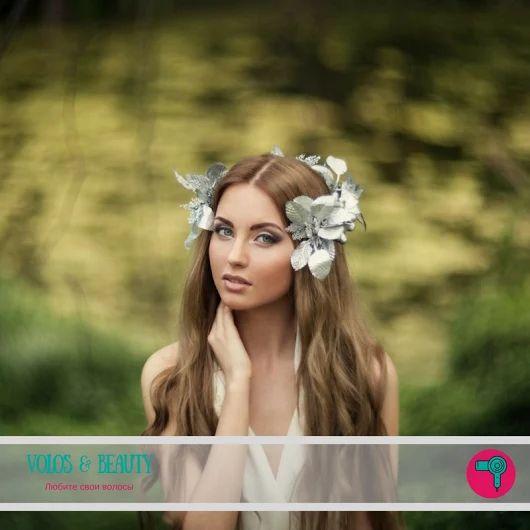 ❤ Как отрастить красивые, густые длинные волосы? ❤    ☝Очень легко и просто.    1. Используйте только качественные шампуни и уходы для волос  2. Обязательно ... - Елена Сергиенко - Google+