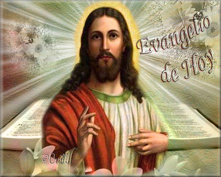 Resultado de imagen para Juan 14,27-31a