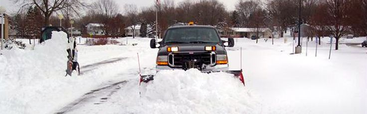 Professional providers of snow removal services offer monitoring services to their customers to ensure that they are prepared for snowstorm conditions. Once you enter a snow clearing contract with these professionals, you will always be updated about weather conditions. To get more details about snow removal visit us : http://www.yelp.com/biz/snow-removal-saint-louis-4