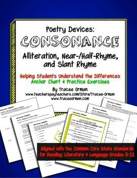 poetic devices in theme for english b Explain how hughes uses poetic devices such as alliteration, assonance, and enhancement to reveal his theme for english b i don't know the specific poem you are referring to asked by jenny l #808187.