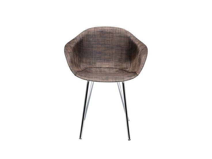 25 best ideas about stuhl mit armlehne on pinterest. Black Bedroom Furniture Sets. Home Design Ideas