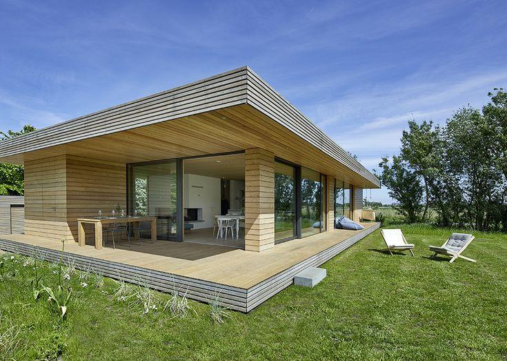 Wohnen – Jochen Stüber Fotografie Architektur Interieur