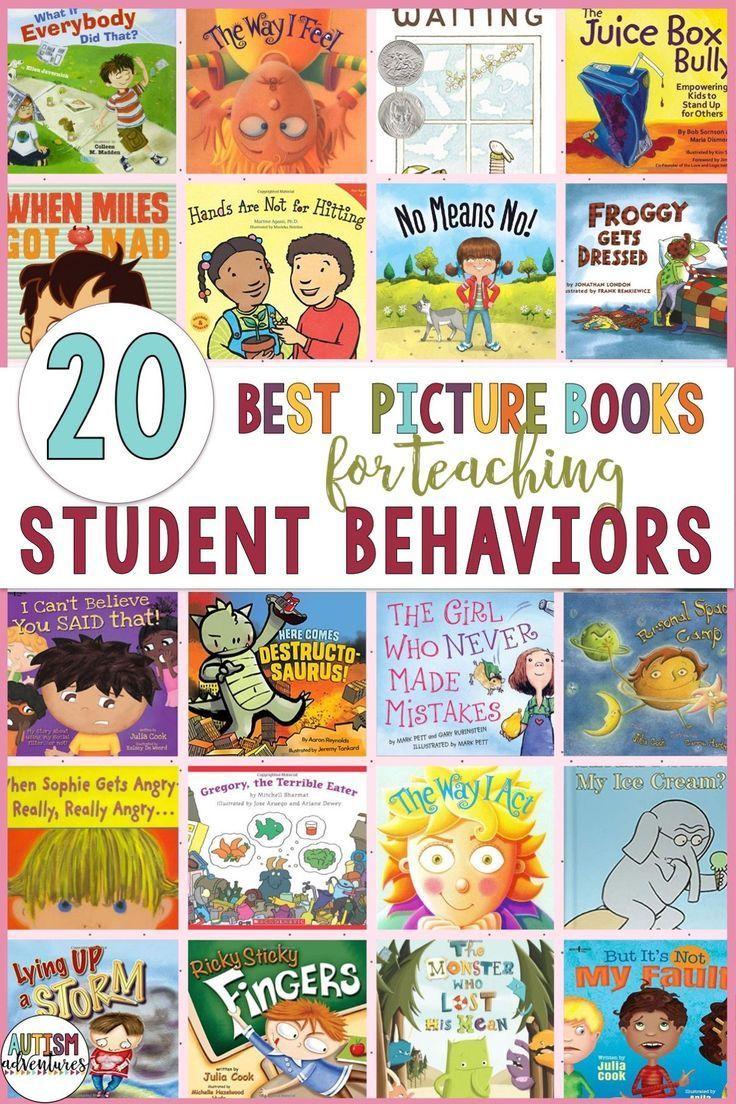 343469909084324426 classroom books books toddler books