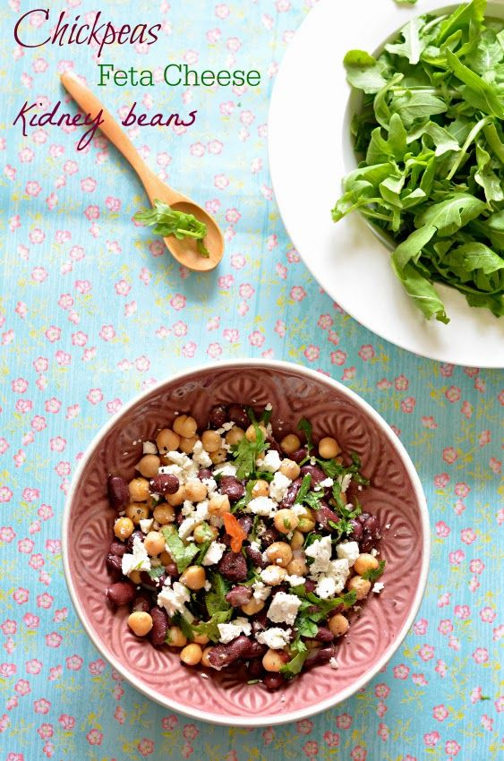 47 best images about Healthier foods on Pinterest ...