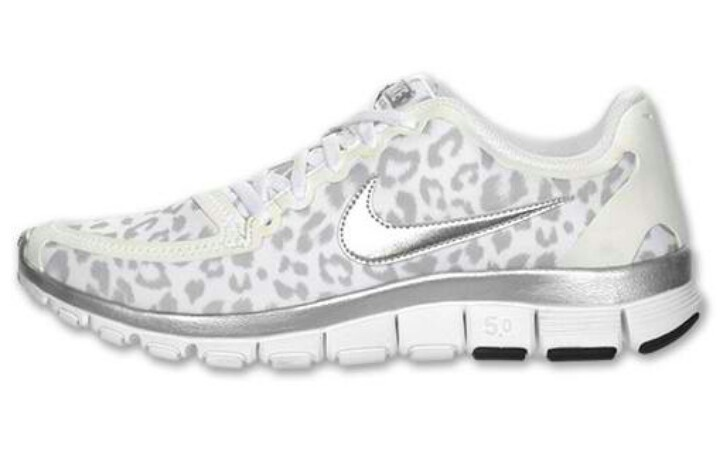 nike free v4 5 0 leopard i require these