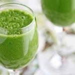 Recipe: Beginner Green Smoothie