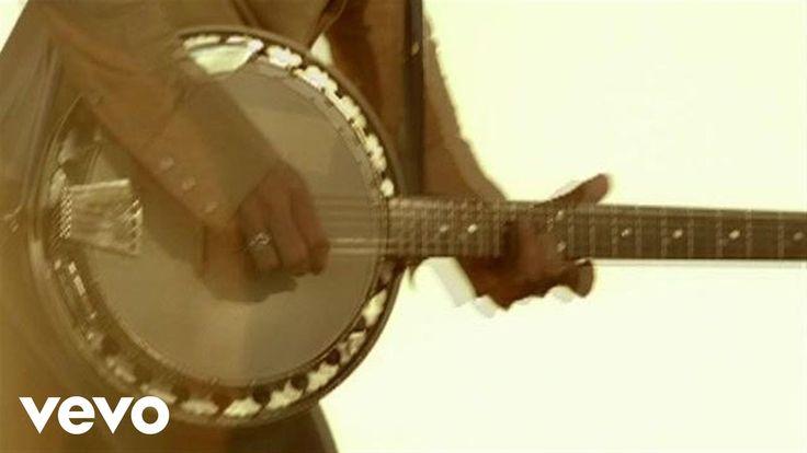 Keith Urban - Somebody Like You - YouTube