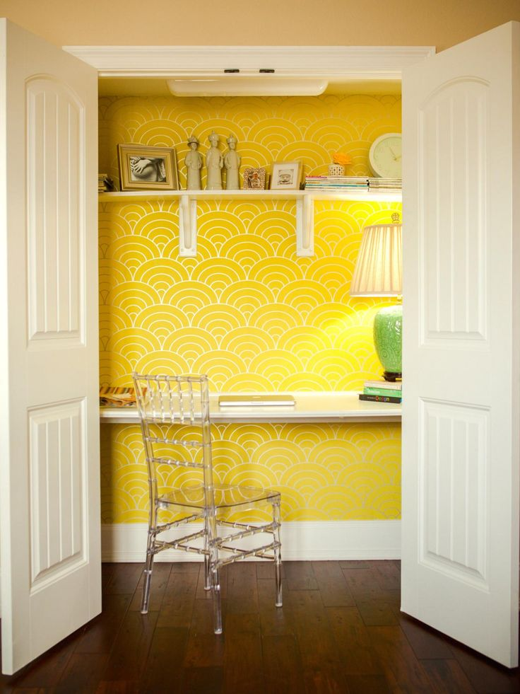 149 best Home Office images on Pinterest | Cubicles, Home office and ...