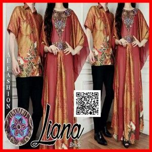 batik-couple-terbaru-liana-mgs24-bata