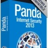 Panda Internet Security 2013 Download