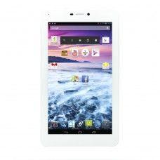 Tableta E-BODA 3G Android 7'' Izzycomm Z700