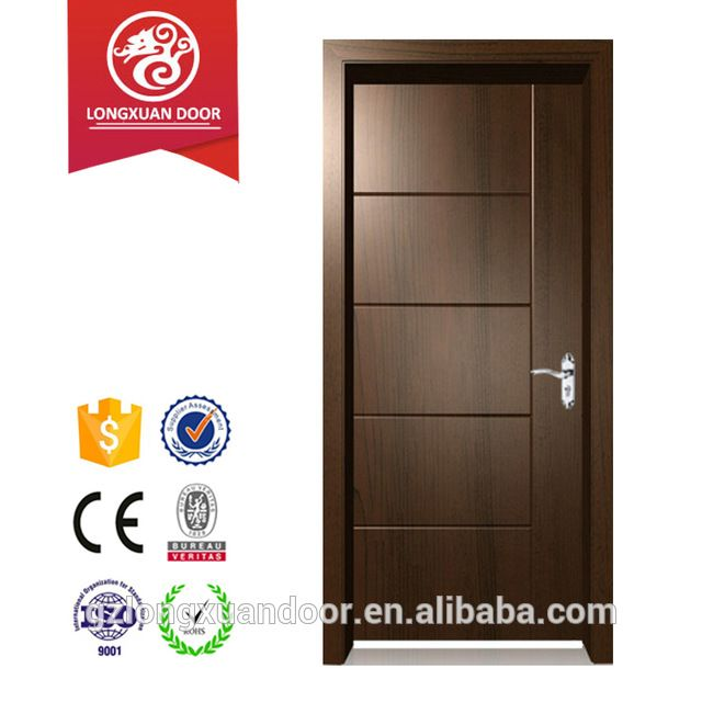 Source Swing venner wooden flush door designs catalogue on m.alibaba.com