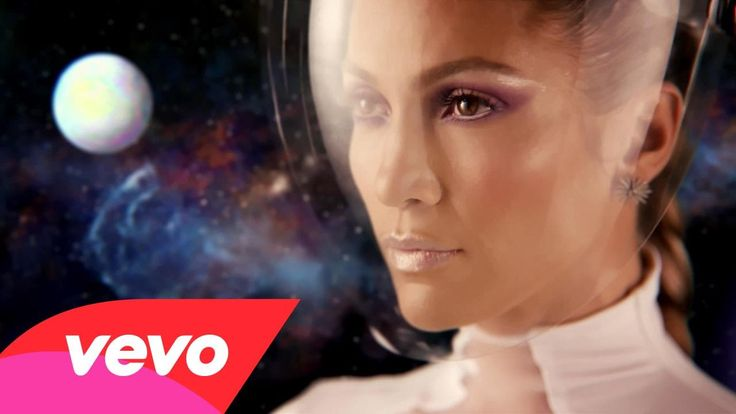 #JenniferLopez - Feel The Light - #JLO is a space-goddess in this celestial new music video for 'Feel The Light' from the soundtrack to the forthcoming animated movie #Home