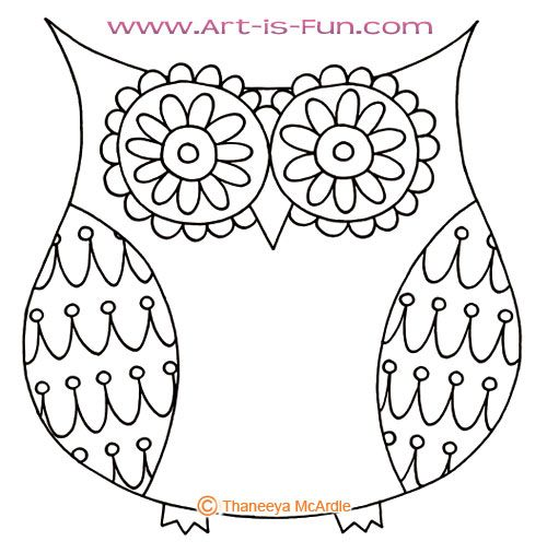 Best 25 owl drawing easy ideas on pinterest owl doodle for Draw an owl in two steps