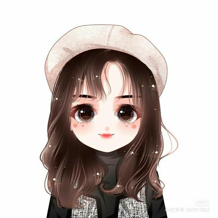 كيوت كرتون رسم بنات كيوت صور شخصيه كيوت Cute صور كراتون بنات In 2021 Cartoon Girl Images Girls Cartoon Art Cartoon Girl Drawing