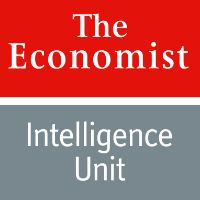 Public Policy Intern EIU job in New York New York  NGO Job Vacancy   As the research and analysis division of the Economist Group The Economist Intelligence Unit (EIU) helps leaders prepare for opportunity empowering them to act with confidence when making strategic decisions. The EIU is the global standard in providi... If interested in this job click the link bellow.Apply to JobView more detail... #UNJobs#NGOJobs