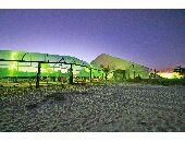 Tendas para Eventos  #tendas #eventos