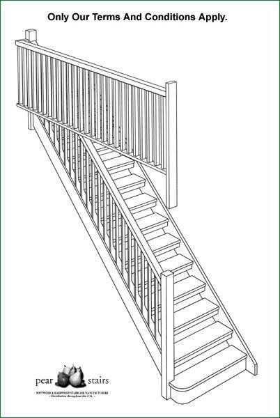 Staircase, Staircases, Stair, Stairs, Staircase Parts, Staircases Parts, Stair  Parts