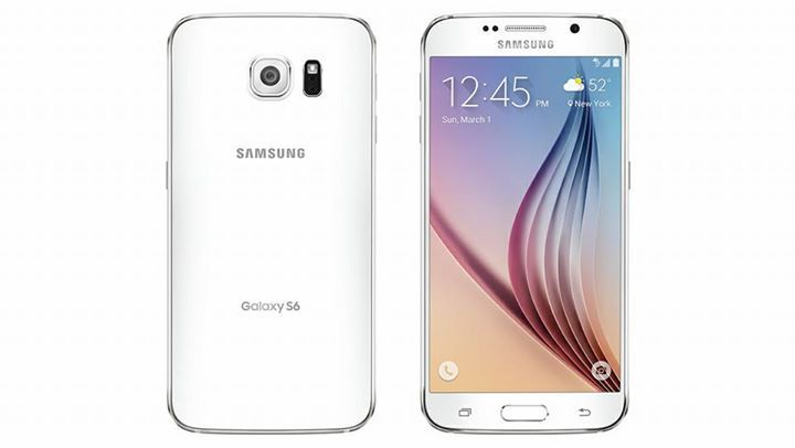 Samsung galaxy s6 international 64gb Price Rs 35999 Versions:           G9200 (Hong Kong), G9208 (China), G9208/SS (China), G9209 (China), G920A (AT&T), G920F (Global), G920FD (Pakistan, Philippines), G920I (LATAM, Singapore, India, Australia), G920S (Korea), G920T (T-Mobile) NETWORK            Technology GSM / HSPA / LTE BODY           Dimensions 143.4 x 70.5 x 6.8 mm (5.65 x     2.78 x 0.27 in) Weight 138 g (4.87 oz) Build Corning Gorilla Glass 4 back panel SIM Nano-SIM   - Samsung Pay…