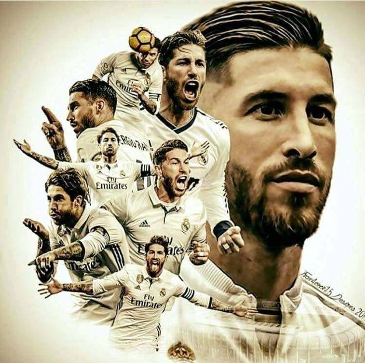 Cristiano Ronaldo #كرستيانو رونالدو