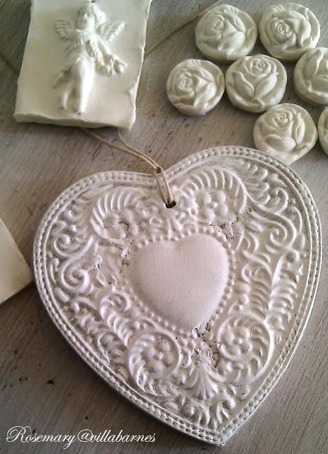 villabarnes plaster creations
